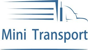 Mini Transport