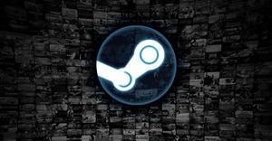 Steam - Weeklong Deals (03.05.2021)