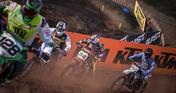 MXGP 2021 - The Official Motocross Videogame