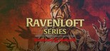Dungeons & Dragons: Ravenloft Series