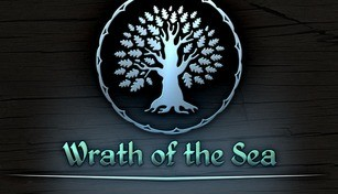 Thea 2: Wrath of the Sea
