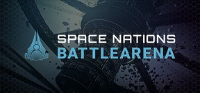 Space Nations - Battlearena