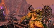 Legendary Khorne - White Dwarf Promotion