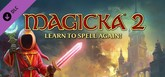 Magicka 2 Upgrade to Deluxe Edition