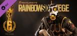 Tom Clancy's Rainbow Six Siege - Pro League Smoke Set