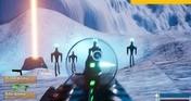 Invasion Resistance 2