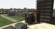 Construction Scenery Pack