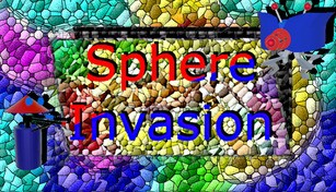 Sphere Invasion
