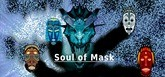 SoM Soul Of Mask