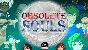 Obsolete Souls
