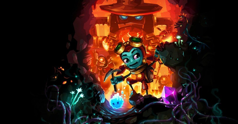 GamersGate - Focus Home Interactive and Indie Games Sale