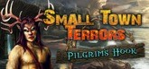 Small Town Terrors: Pilgrim's Hook Collector's Edition