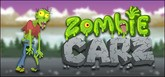 ZombieCarz