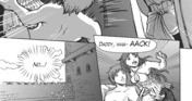 Demonizer - Digital Comic Book