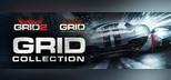 The Complete GRID Bundle