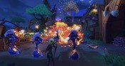 Dungeon Defenders II - Defender Pack