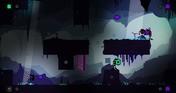 Neon Parasite