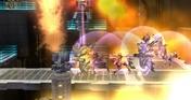 Defense Grid: The Awakening - You Monster DLC