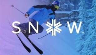 SNOW - Ski Starter Pack