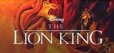 Disney's The Lion King