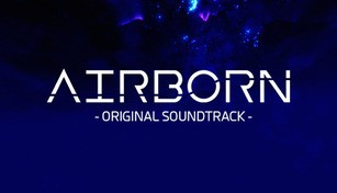 Airborn Soundtrack