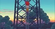 Thimbleweed Park Soundtrack