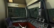 Train Simulator: Trainload BR Class 60 Loco Add-On