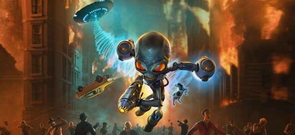 Destroy All Humans! and more games are coming soon to Xbox Game Pass for PC
