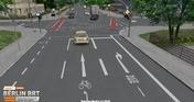 OMSI 2 Add-On Berlin BRT