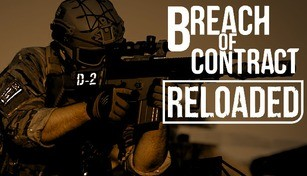 Breach of Contract Reloaded