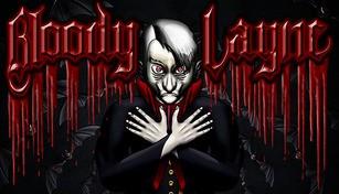 Bloody Layne