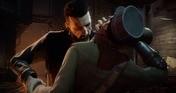 Vampyr + Vampyr - The Hunters Heirlooms DLC
