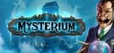 Mysterium - Collection Bundle