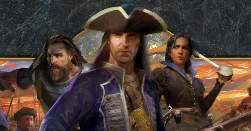 Age of Empires III: Definitive Edition, Tales of Vesperia and 3 more games are now available on Xbox Game Pass for PC