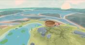 Instacalm VR - Sky Garden