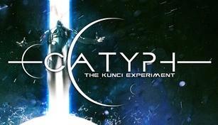 Catyph - Bonus Content Pack