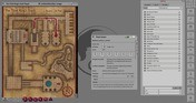Fantasy Grounds - Thief King's Vault