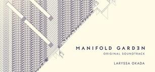 Manifold Garden Original Soundtrack