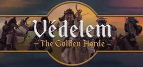 Vedelem: The Golden Horde