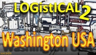 LOGistICAL 2: Washington