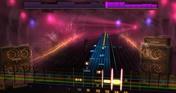 "Rocksmith 2014 - Collective Soul - ""Shine"""