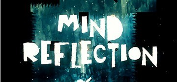MIND REFLECTION ⬛ Inside the Black Mirror Puzzle