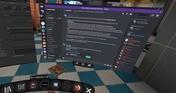 Desktop Portal