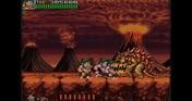 Retro Classix: Joe & Mac - Caveman Ninja