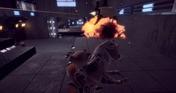 Cat Warfare - Full Game Upgrade