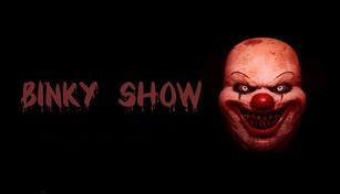 Binky show