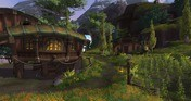 World of Warcraft: Complete Collection - Epic Edition