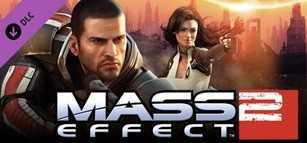 Mass Effect 2: Cerberus Network