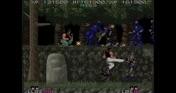 Retro Classix: Bad Dudes