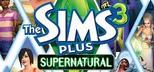The Sims 3 + Supernatural